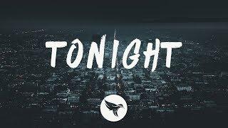 Download Nurko - Tonight (Lyrics) feat. Luma Video