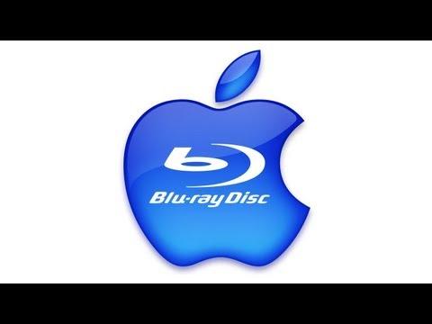 HD Nation - Mac Blu-ray Player, The Big Lebowski Arrives on Blu-ray!