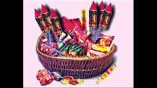 Mamu - Dhirubhai Fatakda hahahah LOL (Diwali Gift for listners) Peeep Peep