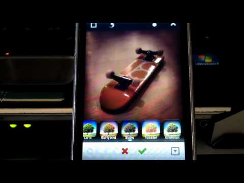 Best iOS Photography App Ever-Instagram