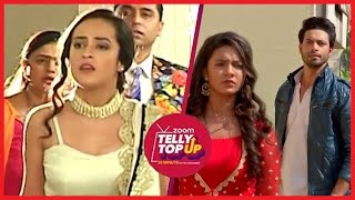 Kokila - Samira Have A Tiff In SNS | Will Chakor Leave Her House?