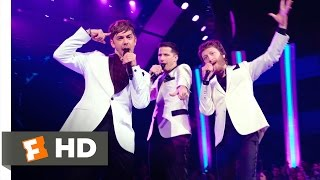 Popstar (2016) - Incredible Thoughts Scene (10/10) | Movieclips
