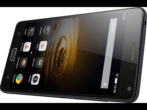 Lenovo VIBE P1 Price, Features, Review