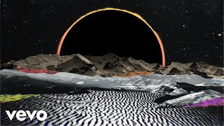 Noel Gallagher's High Flying Birds - Who Built The Moon? Official Album Trailer