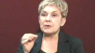 Prerequisiti della lettura e della scrittura: Intervista a Adriana Molin, co-autrice delle PRCR-2