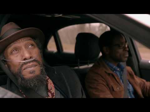 This Is Us Season 2 First Look [NBC]