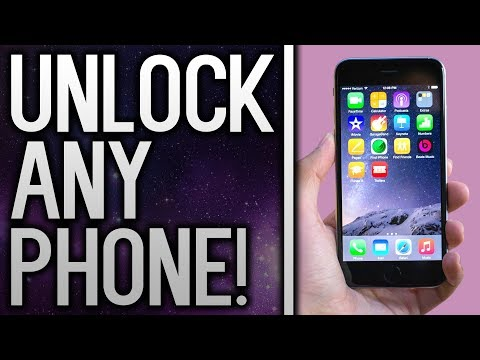 How To Unlock Android Phone without PC in 2 Minutes    Unlock Android Mobile without Password