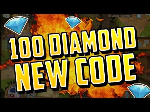 [Animal Jam] 100 Diamond Codes 2018/2019 (STILL WORKING)