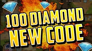 Animal Jam 100 Diamond Codes 2020 Still Working