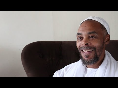 How Would I Deal With Women? ~ Convert to Islam