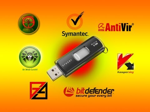 Information now: download usb drive antivirus crack.