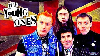 10 Things You Didn't Know About YoungOnes