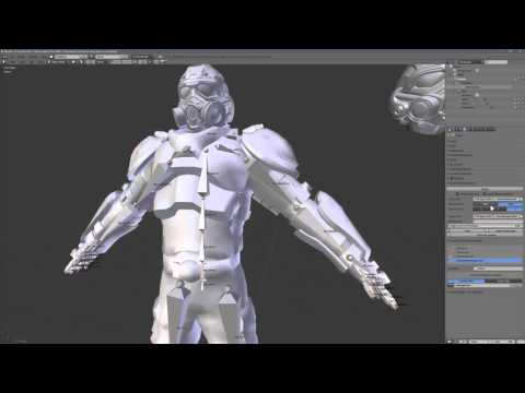3. Converting Models to SMD/DMX - Importing Assets Into SFM Ultimate Guide