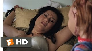 Download Seed of Chucky (8/9) Movie CLIP - A Voodoo Pregnancy (2004) HD Video