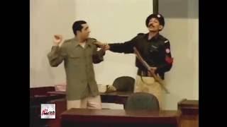 Best of Sohail Ahmed, Zafri Khan, Iftkhar Thakur & Hina Shaheen - PAKISTANI STAGE DRAMA COMEDY CLIP