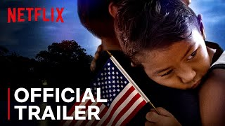 From Executive Producer Selena Gomez | Living Undocumented | Official Trailer