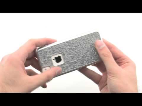Case-Mate Glimmer Case for iPhone 5C