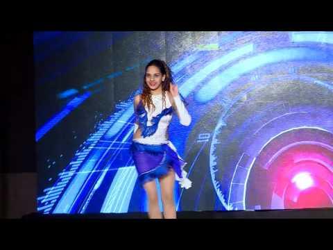Xxx Mp4 Amateur Solo Women Mitali Sharma 2nd Runner Up 3gp Sex
