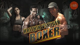 Boxer (film) Videos - 9tube tv