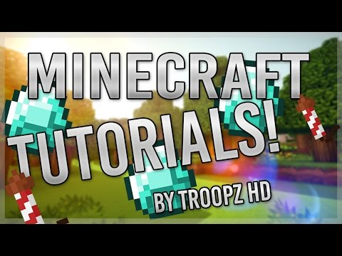 Minecraft PS4 Xbox Tips, easter eggs, Tricks & Glitches