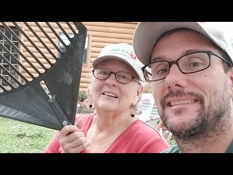 🍅 Daddykirbs Live  - Picking A Winner For The Rake Contest