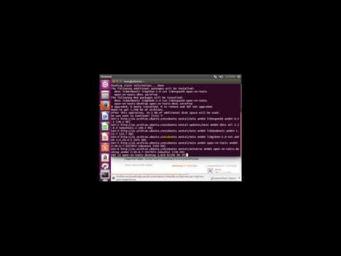 Ubuntu 16.04 Screen Resolution in VMWare