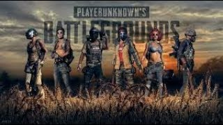 pubg funny voice chat moments ep 2