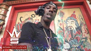 "Maine Musik & T.E.C  ""Aw Mane"" Feat. Tayda Santana & Yungin (WSHH Exclusive - Official Music Video)"