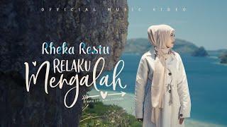 Rheka Restu - Relaku Mengalah