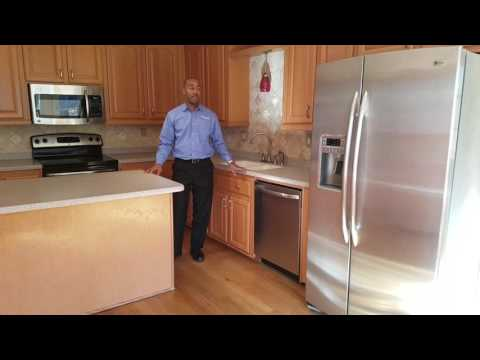 Ask Your Appraiser: Which kitchen renovation can increase my home's value?