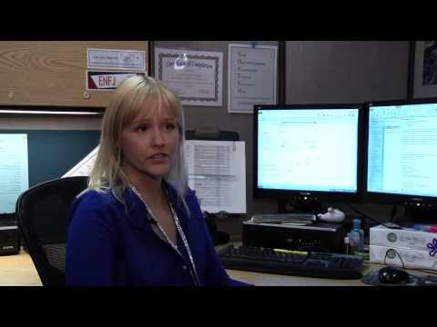 Administrative Professional Graduate   Fox Valley Technical College