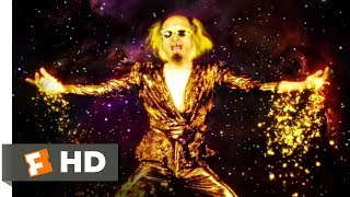 Mad Tiger (2017) - The History of Peelander-Z Scene (1/5) | Movieclips