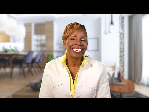 How to Start Living in the Truth of Who You Are | Iyanla Vanzant