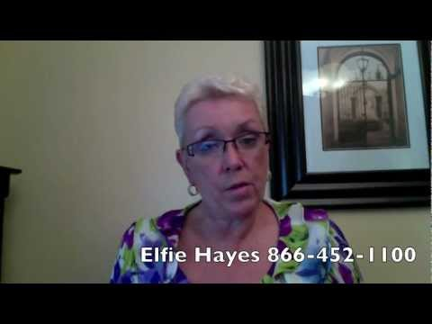 Mortgage Rule Changes July 9 2012
