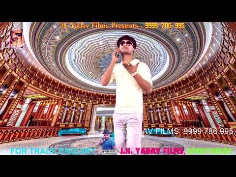 Xxx Mp4 Rani Bardash Kara New Bojpuri Song 2019 3gp Sex