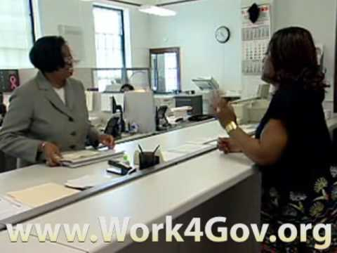 Municipal Clerks -  Apply For A Government Job - US Government is Hiring