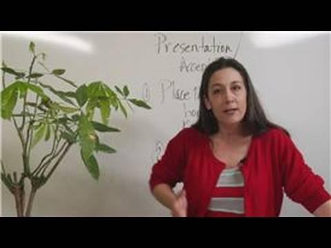 Presentation & Acceptance Speeches : Speeches of Presentation & Acceptance