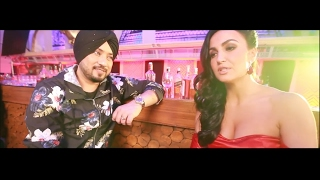 Urban Chhori | Behind The Scenes | Dilbagh Singh | Elli Avram
