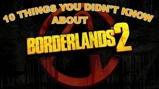 DOWNLOAD:Borderlands The Pre-Sequel: Nisha the Goddess of