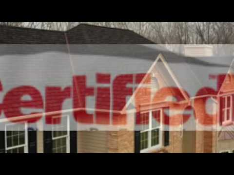 Are you a Roofing company in Harrah Ok? Call 608-220-1135 to get your video here