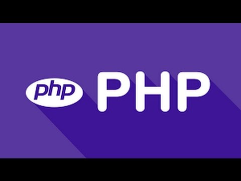 PHP Tutorial 29: PHP Project:how to check username from database using php: Check if Username Exists