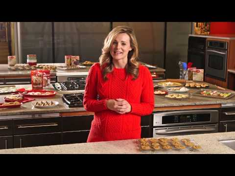 Ask Betty: How do I keep my cookies from baking flat?