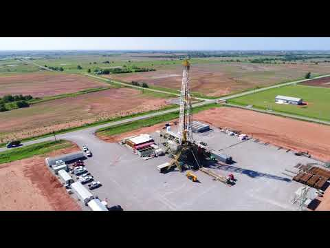 Should I lease or sell my mineral rights? 405-819-6170