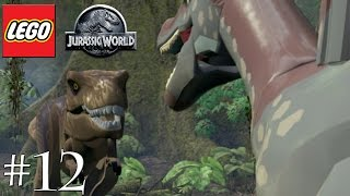 Download LEGO Jurassic World #12 FR Video
