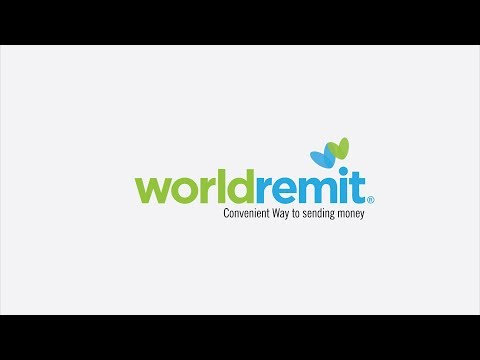 How To Send Money To India Using WorldRemit