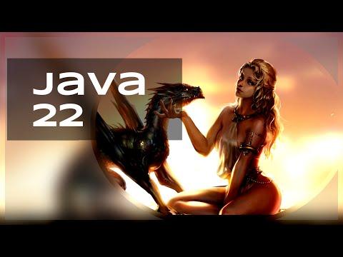 22 - Scanner class ( nextInt; hasNextInt ) | Java Tutorials