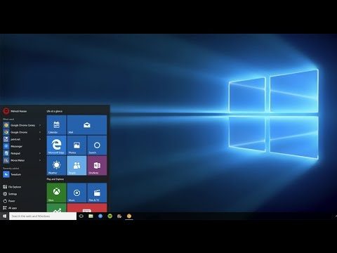 How to Automatically Log in to Windows 10 Without Entering Password