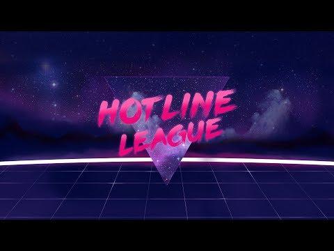 Esports jobs, Bamtech boom, Fortnite lessons, lcs sponsors, more League business - Hotline League 29