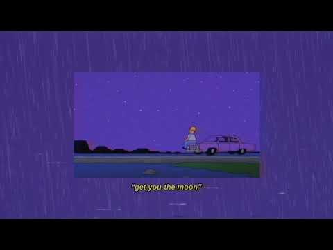 Xxx Mp4 Kina Get You The Moon Ft Snow 3gp Sex