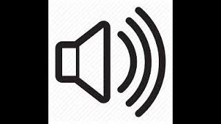 TWITCH Follower / Sub / Donate SOUND EFFECT Alert #1 Videos